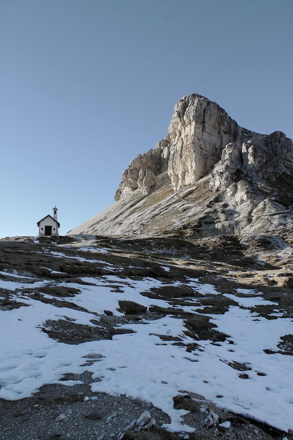 www.wildandfit.net-drei-zinnen-dolomiten-italien-30