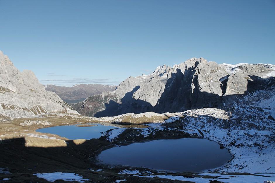 www.wildandfit.net-drei-zinnen-dolomiten-italien-31
