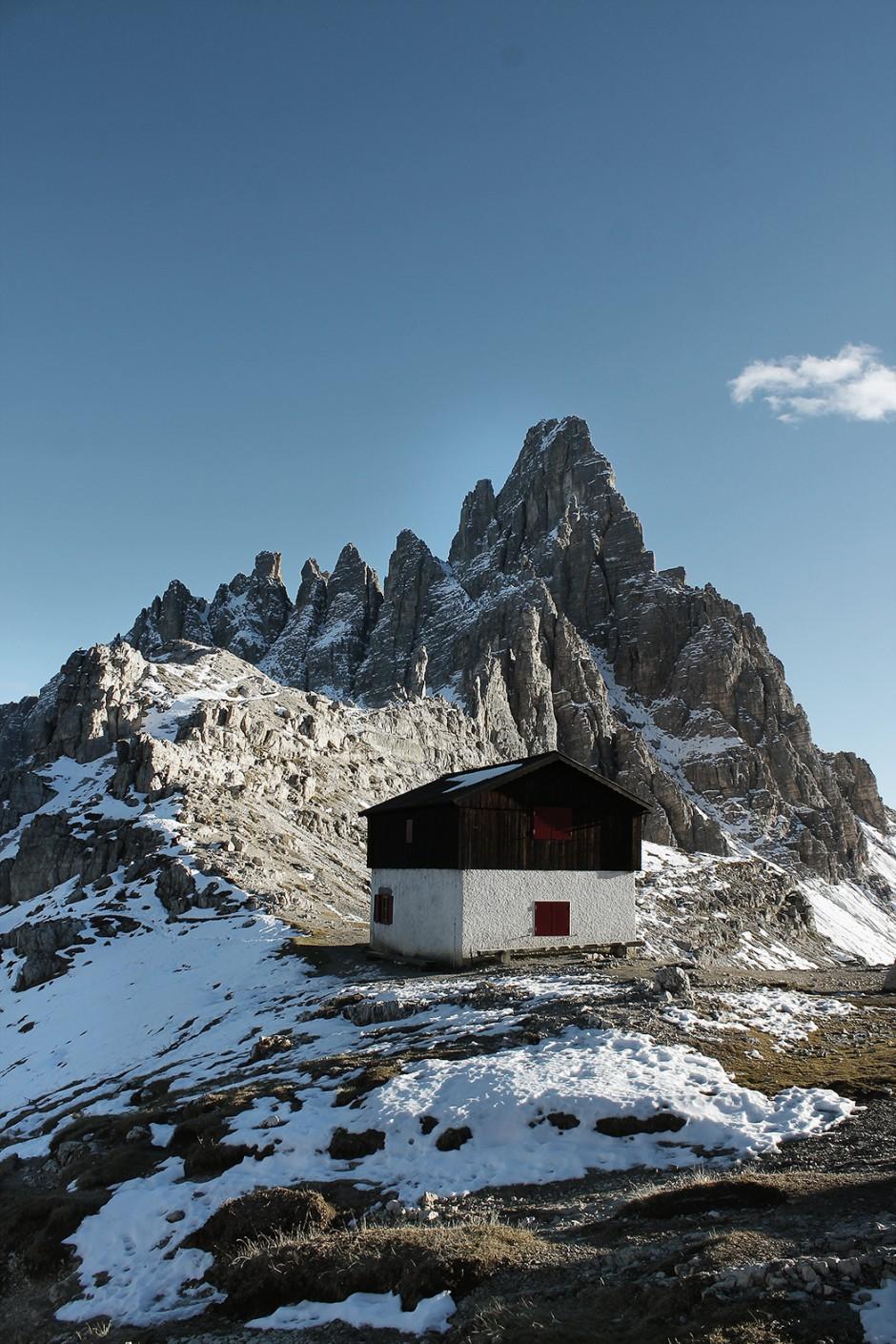 www.wildandfit.net-drei-zinnen-dolomiten-italien-32