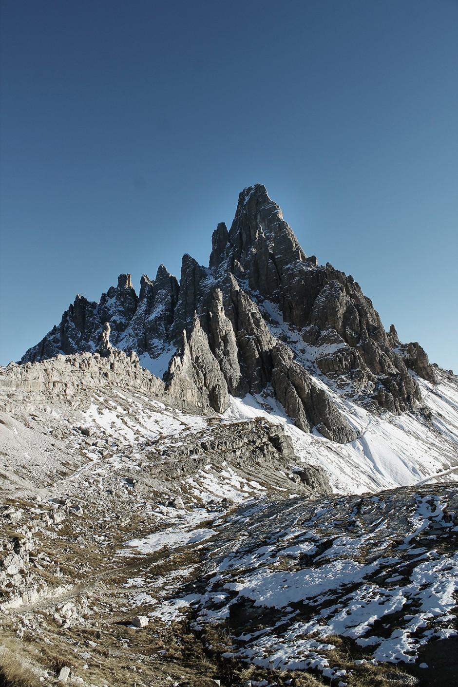 www.wildandfit.net-drei-zinnen-dolomiten-italien-33