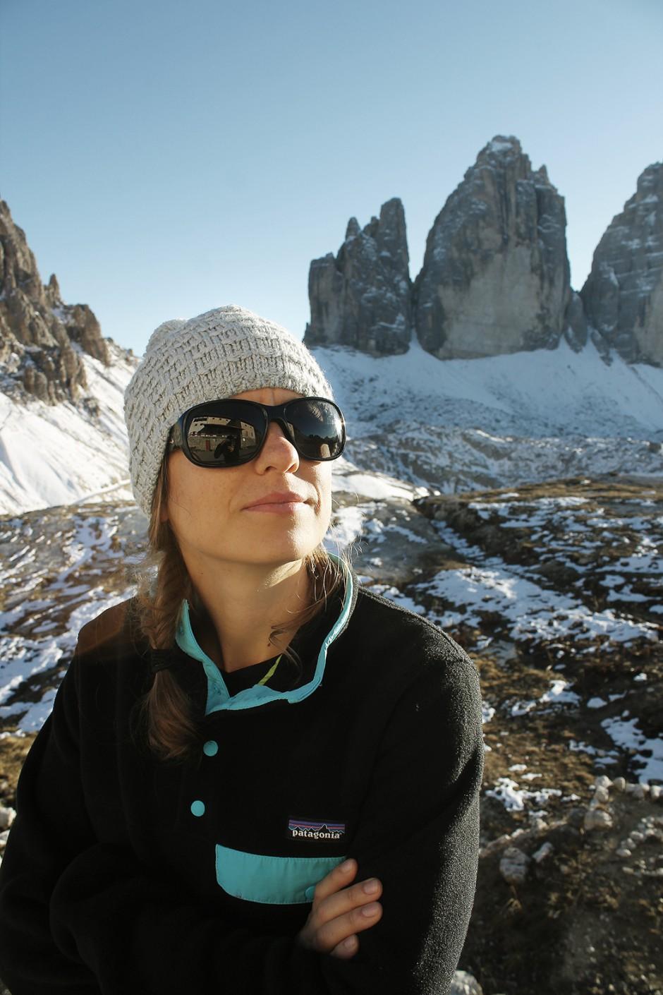 www.wildandfit.net-drei-zinnen-dolomiten-italien-34