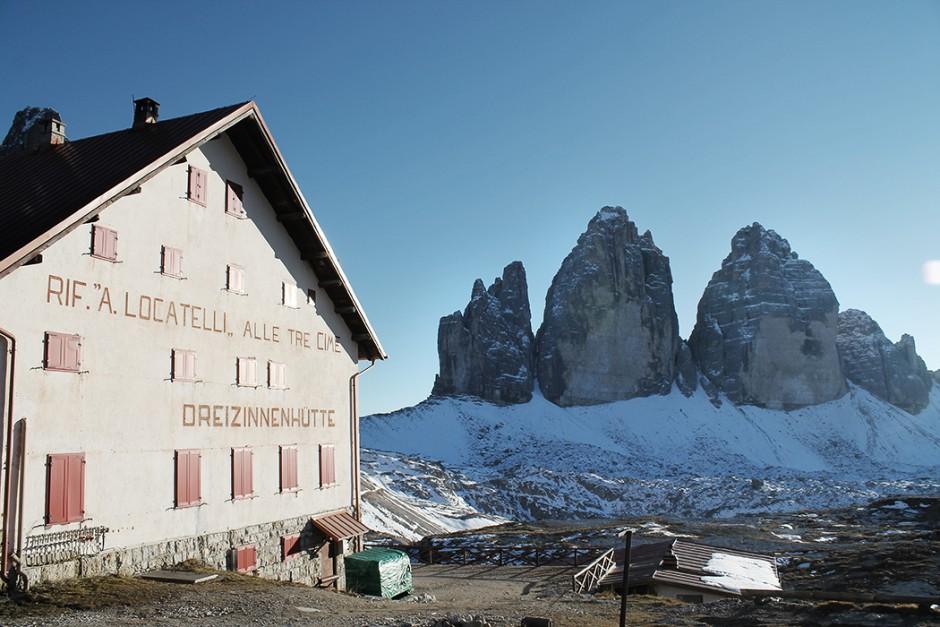 www.wildandfit.net-drei-zinnen-dolomiten-italien-35