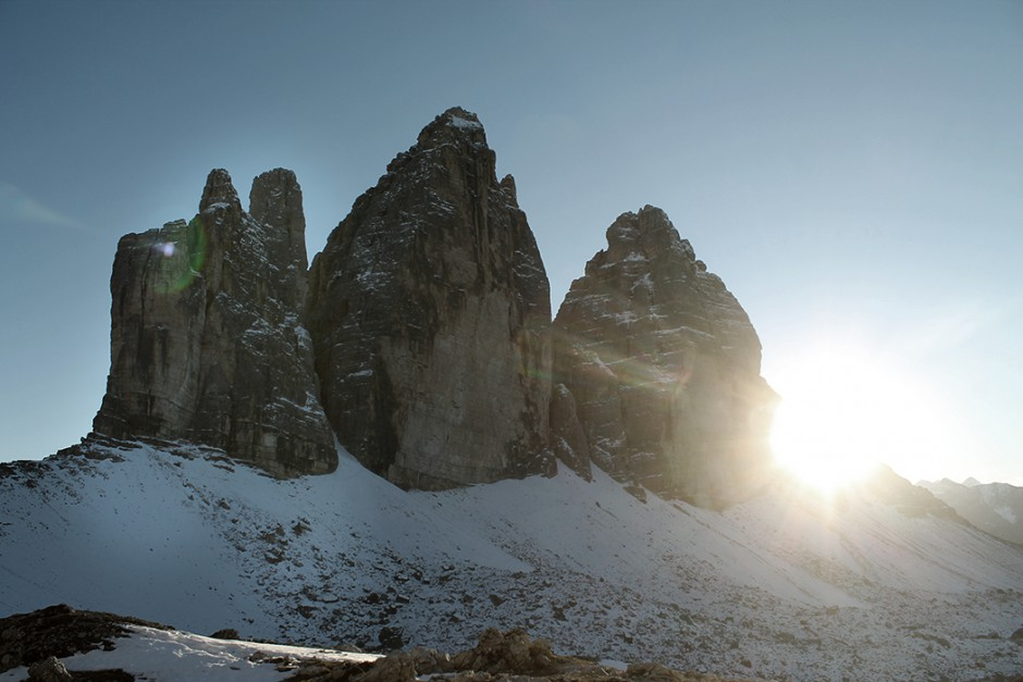 www.wildandfit.net-drei-zinnen-dolomiten-italien-37