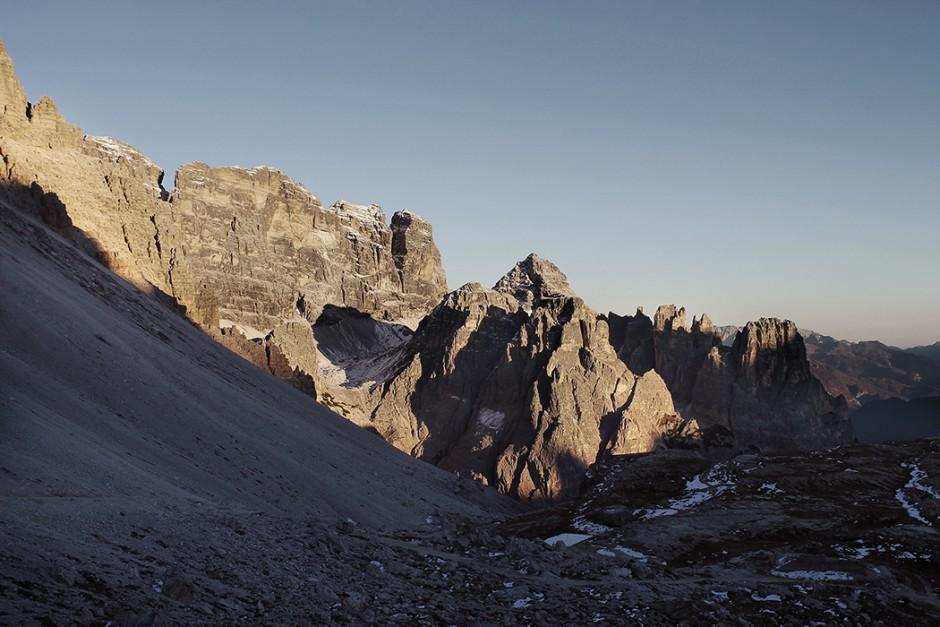 www.wildandfit.net-drei-zinnen-dolomiten-italien-39