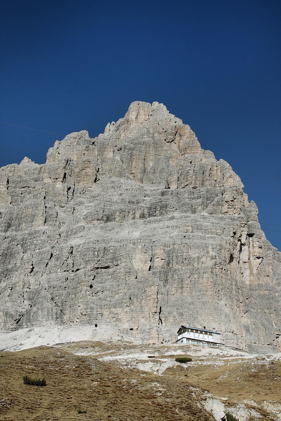 www.wildandfit.net-drei-zinnen-dolomiten-italien-4
