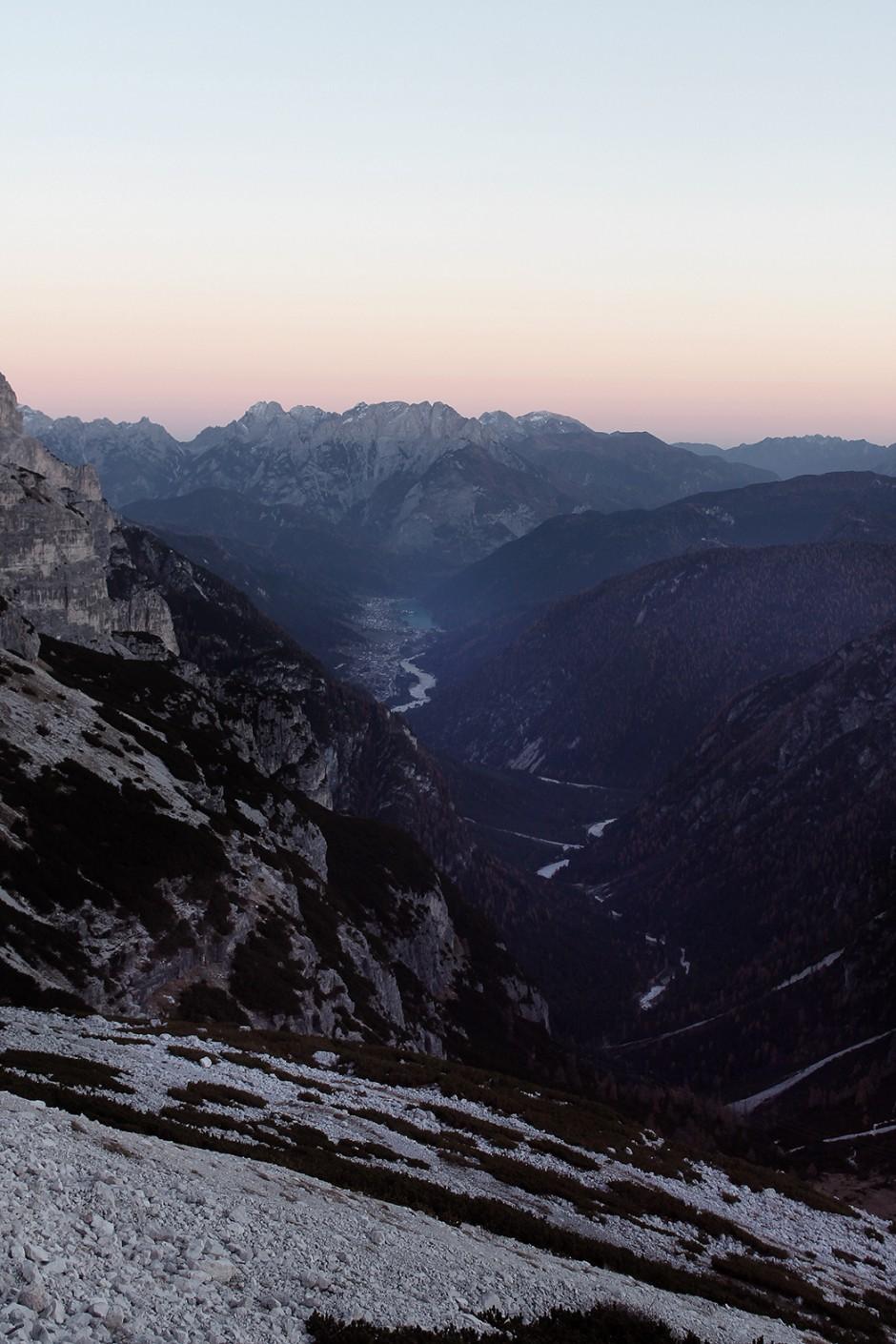 www.wildandfit.net-drei-zinnen-dolomiten-italien-41