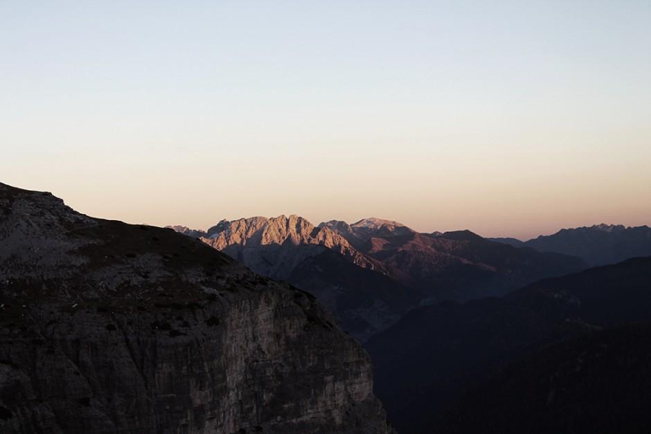 www.wildandfit.net-drei-zinnen-dolomiten-italien-42