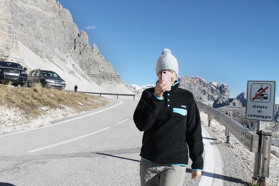 www.wildandfit.net-drei-zinnen-dolomiten-italien-5