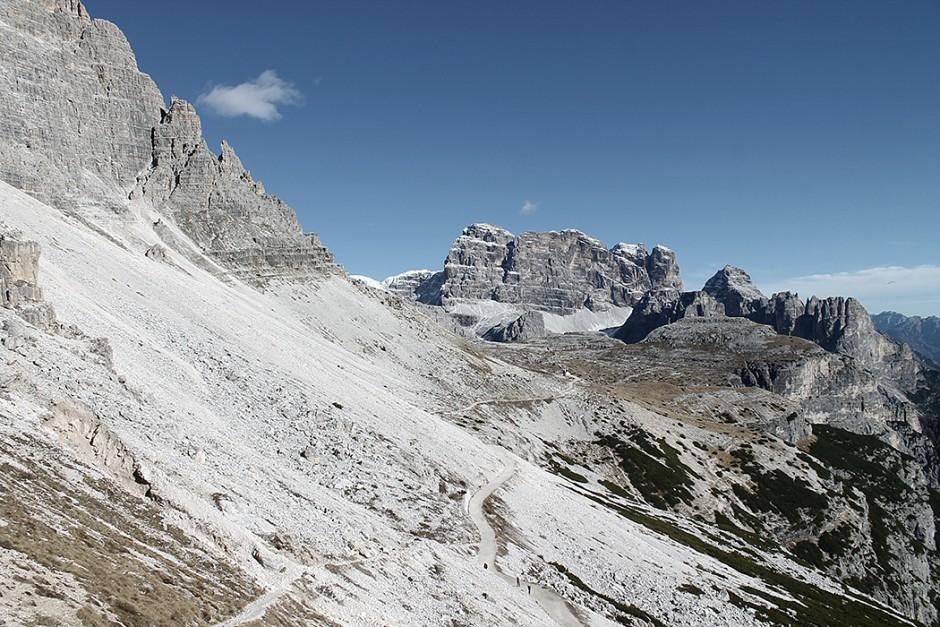 www.wildandfit.net-drei-zinnen-dolomiten-italien-6