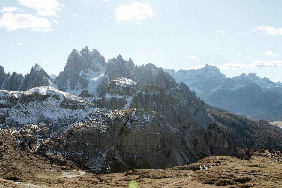 www.wildandfit.net-drei-zinnen-dolomiten-italien-7