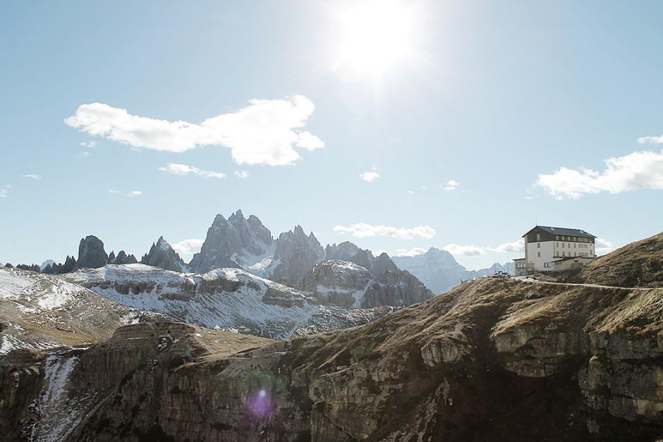 www.wildandfit.net-drei-zinnen-dolomiten-italien-8