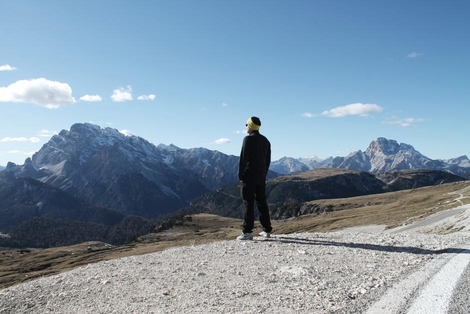 www.wildandfit.net-drei-zinnen-dolomiten-italien-9