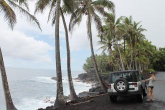 www.wildandfit.net-hawaii-big-island-36