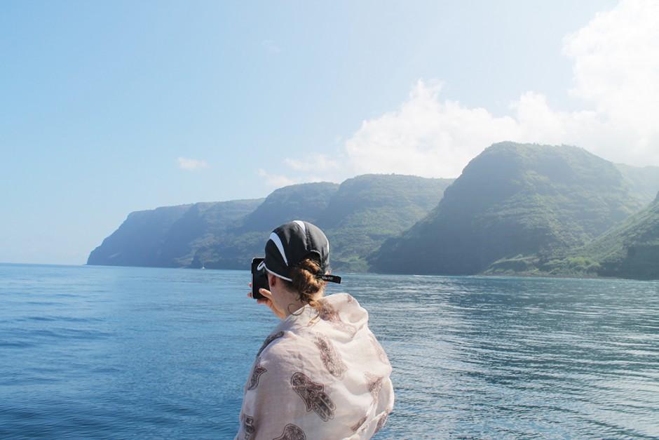 www.wildandfit.net-kauai-napali-coast-120