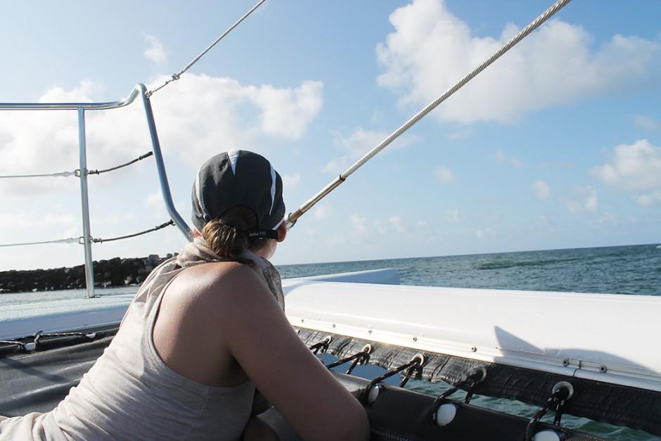 www.wildandfit.net-kauai-napali-coast-127