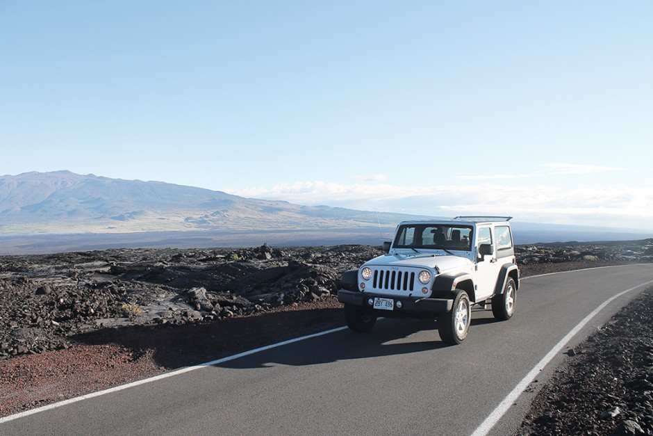 www.wildandfit.net-mauna-loa-hawaii-bigisland-hike-1