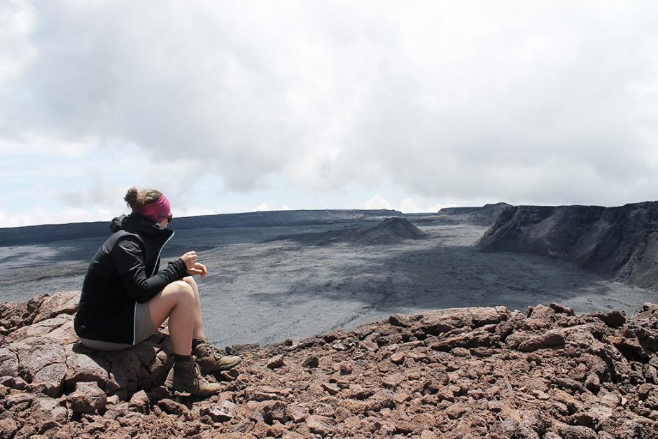 www.wildandfit.net-mauna-loa-hawaii-bigisland-hike-10