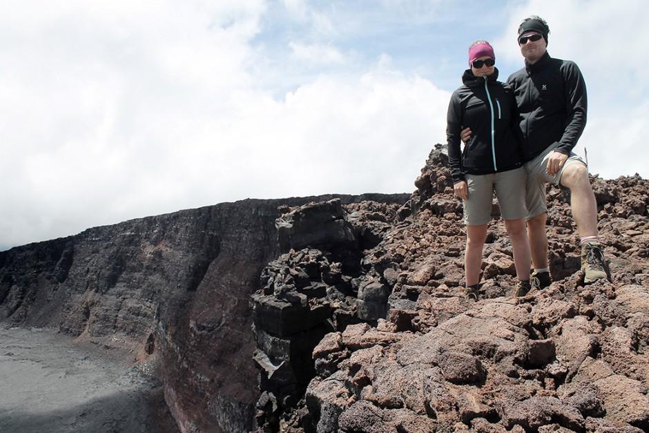 www.wildandfit.net-mauna-loa-hawaii-bigisland-hike-11