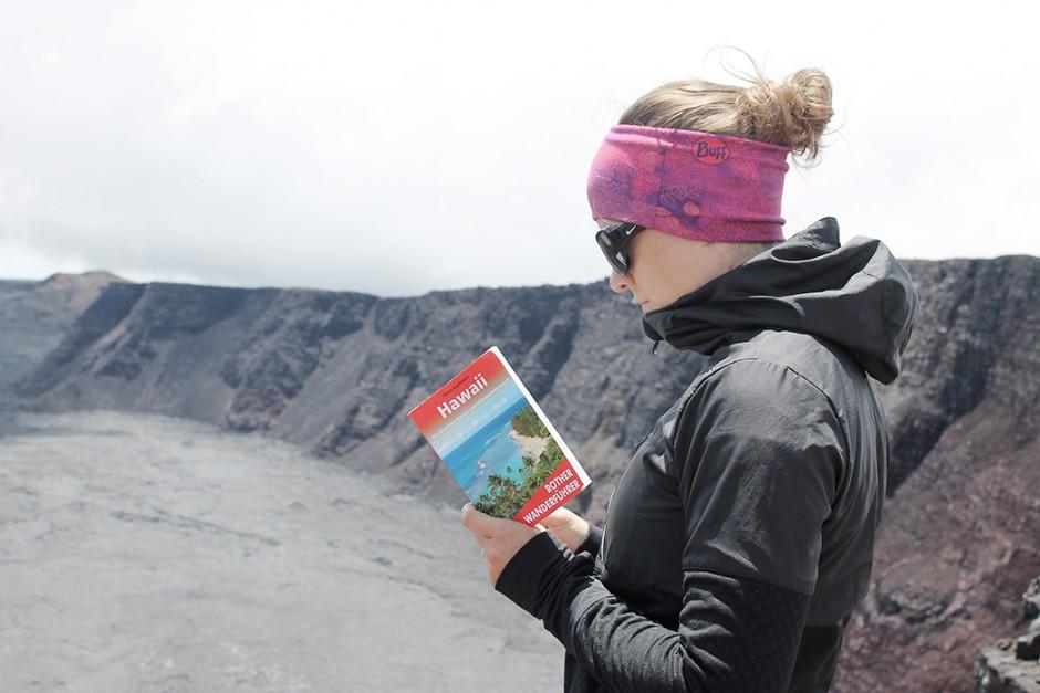 www.wildandfit.net-mauna-loa-hawaii-bigisland-hike-13