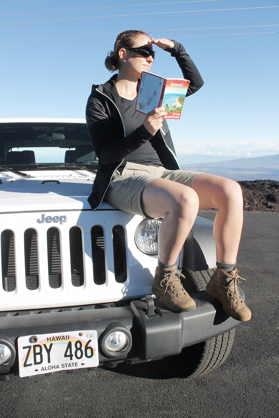 www.wildandfit.net-mauna-loa-hawaii-bigisland-hike-2