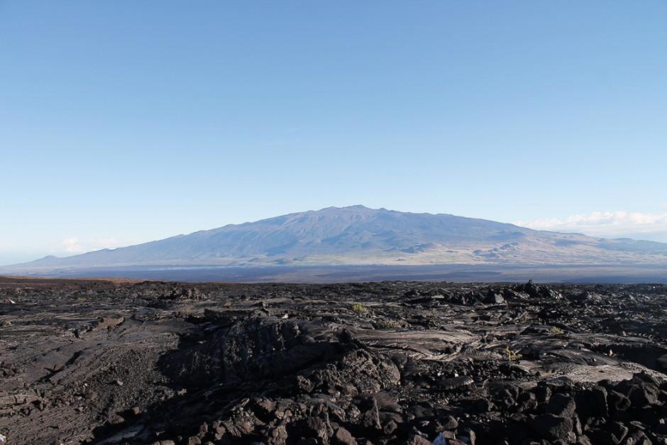 www.wildandfit.net-mauna-loa-hawaii-bigisland-hike-3