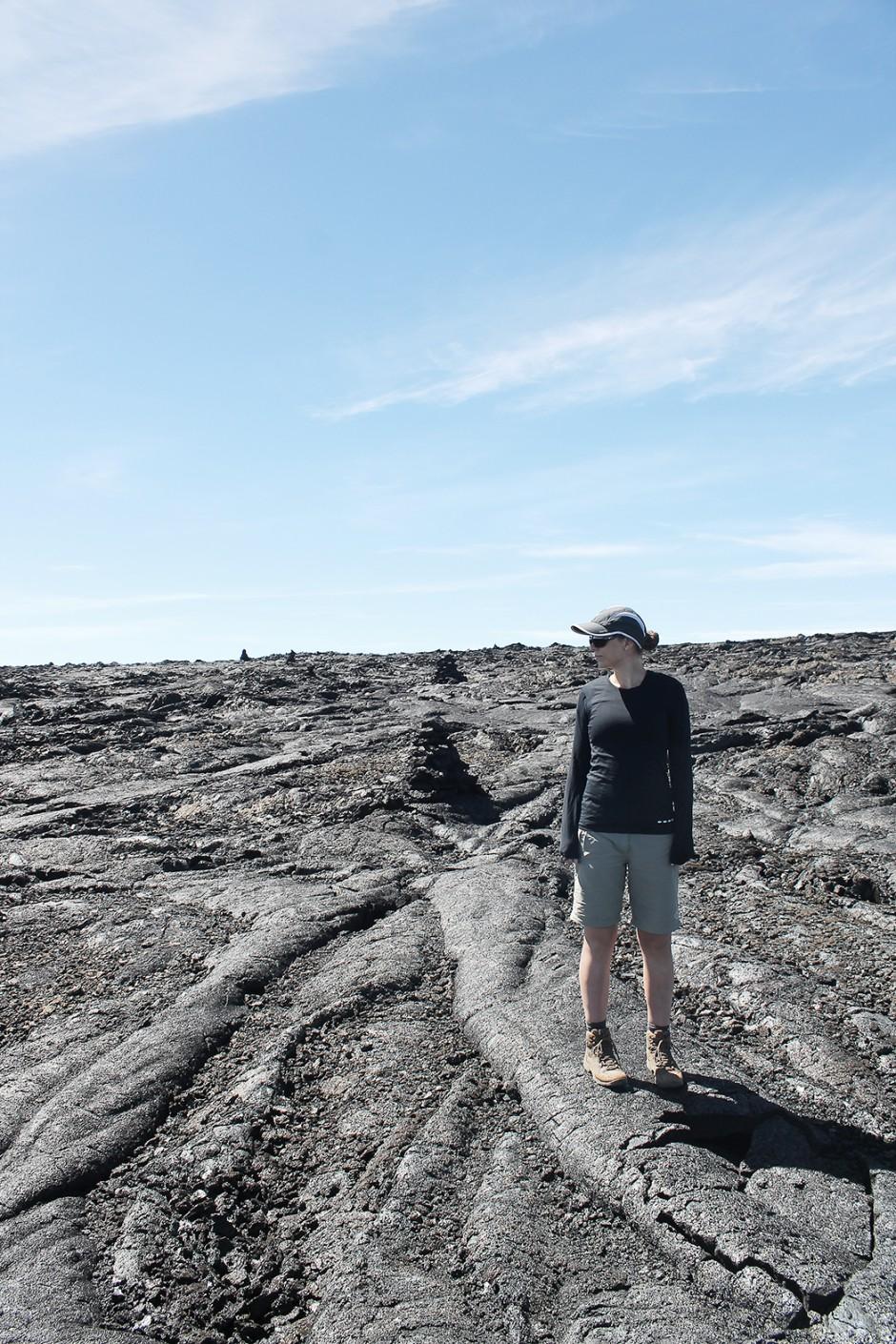 www.wildandfit.net-mauna-loa-hawaii-bigisland-hike-4