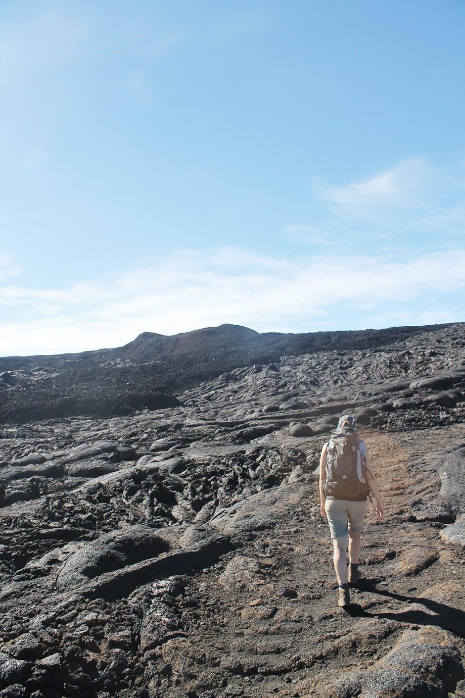www.wildandfit.net-mauna-loa-hawaii-bigisland-hike-5