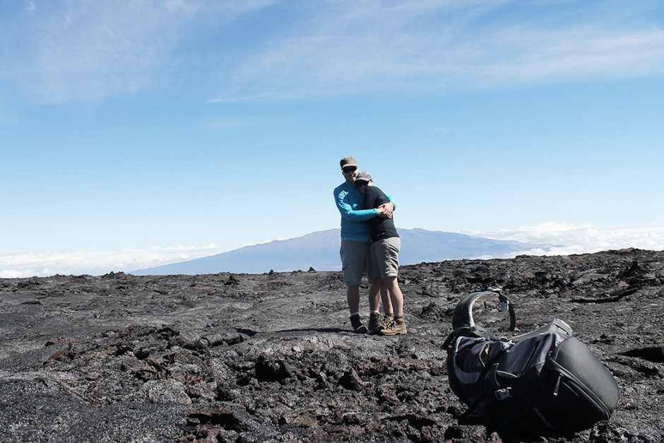 www.wildandfit.net-mauna-loa-hawaii-bigisland-hike-6