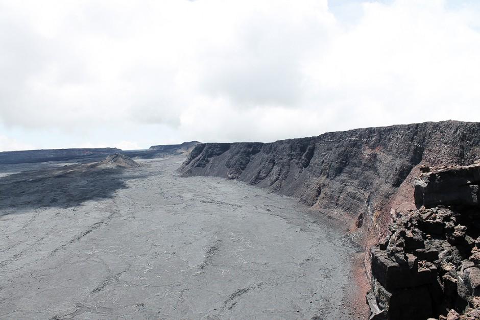 www.wildandfit.net-mauna-loa-hawaii-bigisland-hike-7