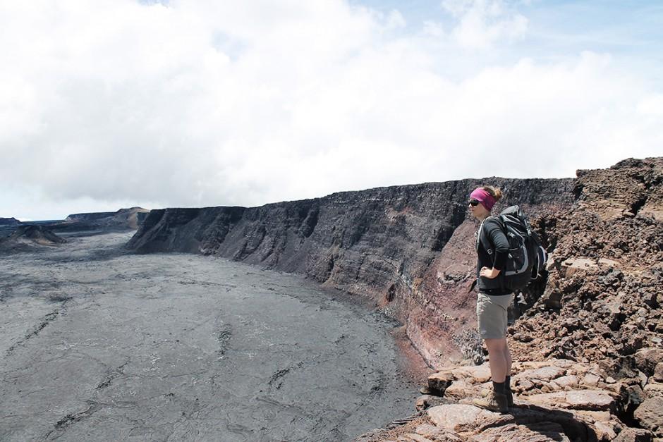 www.wildandfit.net-mauna-loa-hawaii-bigisland-hike-8