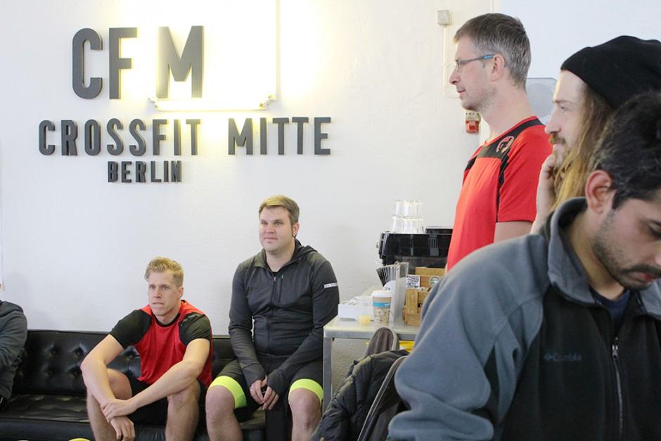 loose-quaese-kaese-fitcamp-berlin-crossfit-1