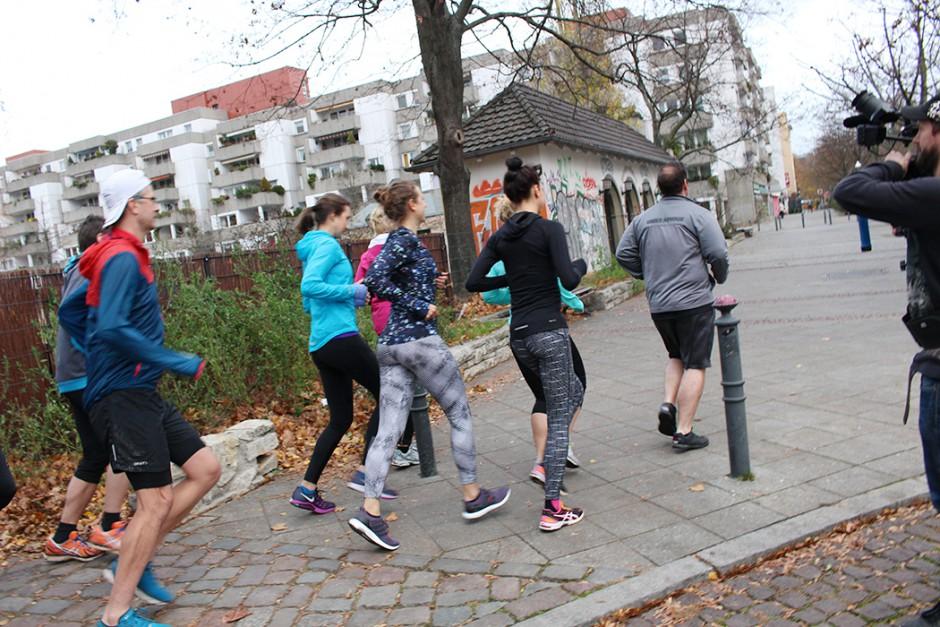 loose-quaese-kaese-fitcamp-berlin-crossfit-15
