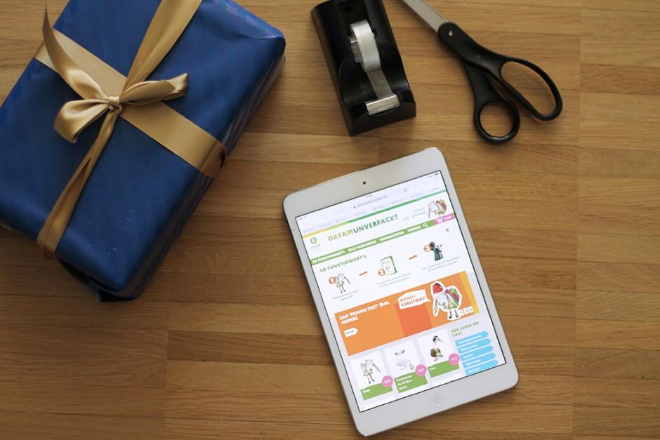 oxfam-schenken-weihnachten-alternative-spenden-2