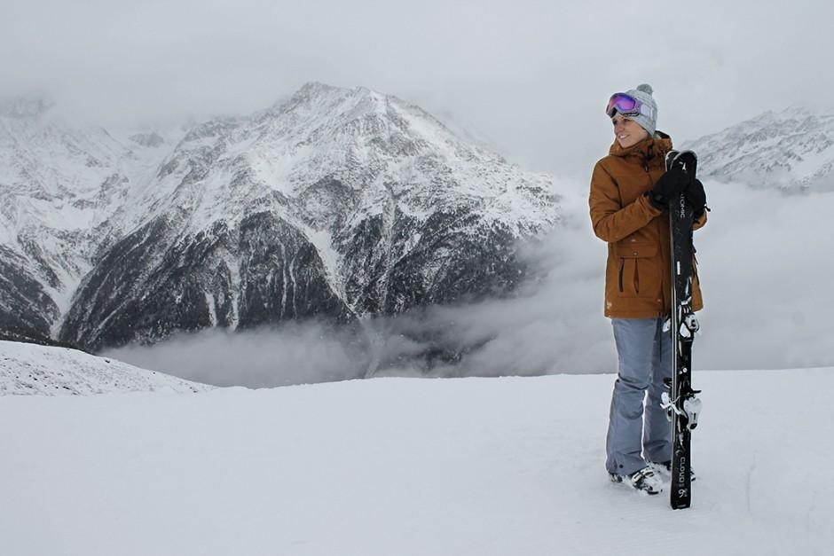 ski-fahren-snowboard-soelden-gletscher-oesterreich-lernen-oneill-hybrid-jacke-1