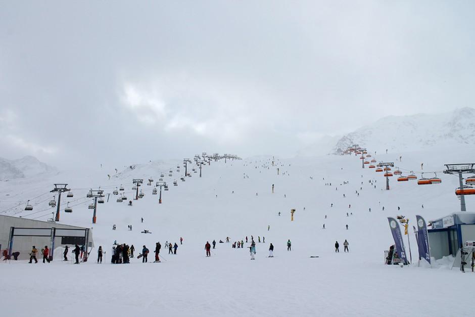 ski-fahren-snowboard-soelden-gletscher-oesterreich-lernen-oneill-hybrid-jacke-10