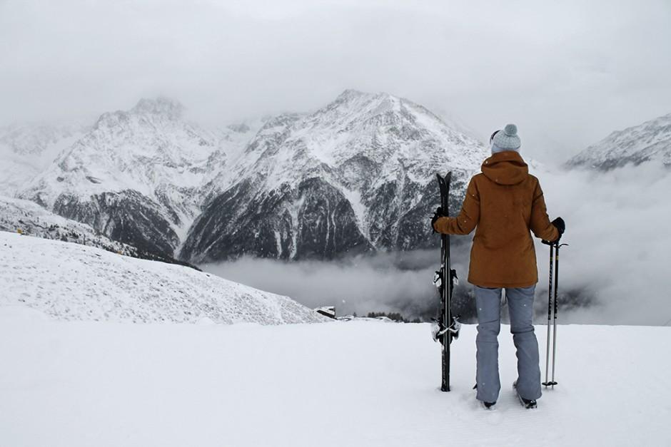 ski-fahren-snowboard-soelden-gletscher-oesterreich-lernen-oneill-hybrid-jacke-2