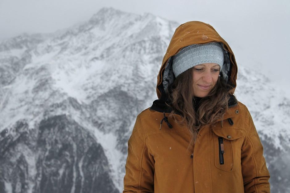 ski-fahren-snowboard-soelden-gletscher-oesterreich-lernen-oneill-hybrid-jacke-3