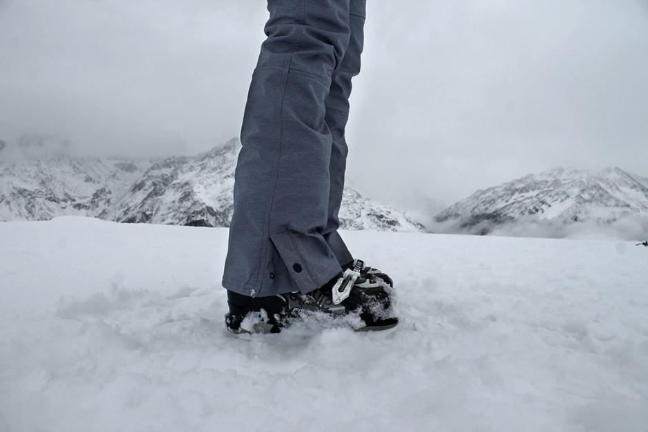 ski-fahren-snowboard-soelden-gletscher-oesterreich-lernen-oneill-hybrid-jacke-6