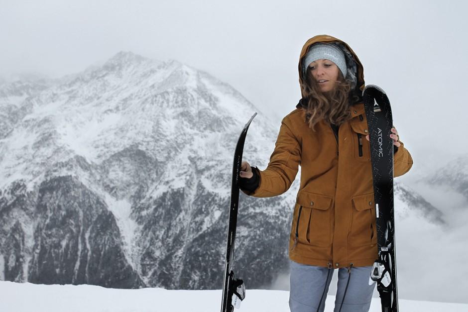 ski-fahren-snowboard-soelden-gletscher-oesterreich-lernen-oneill-hybrid-jacke-7