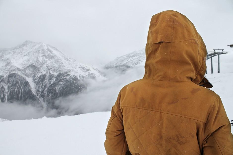 ski-fahren-snowboard-soelden-gletscher-oesterreich-lernen-oneill-hybrid-jacke-8