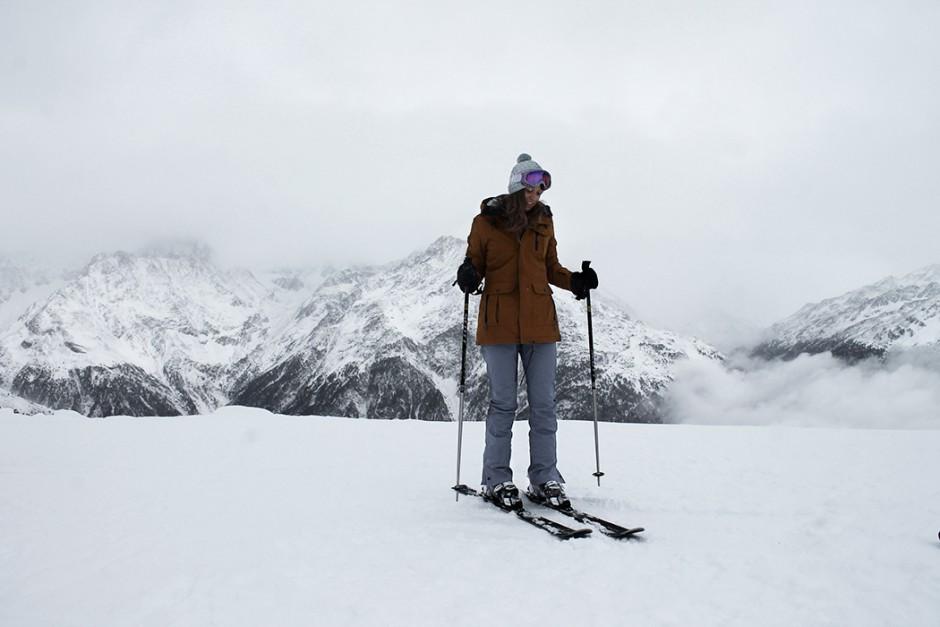 ski-fahren-snowboard-soelden-gletscher-oesterreich-lernen-oneill-hybrid-jacke-9