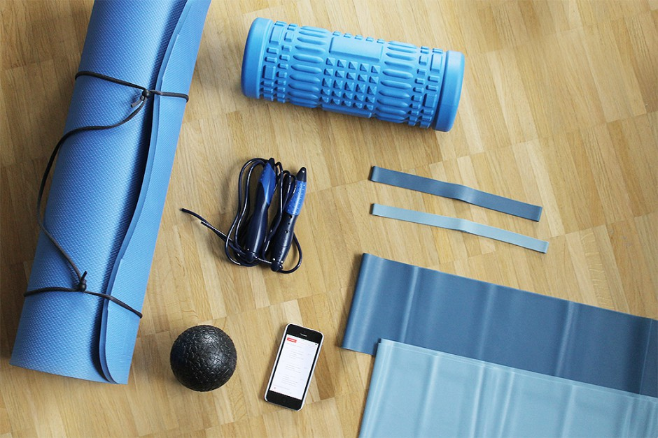 tchibo-kickstart-fitness-app-challenge-matte-springseil-1