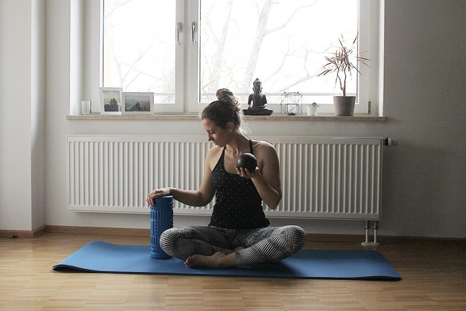 tchibo-kickstart-fitness-app-challenge-matte-springseil-3