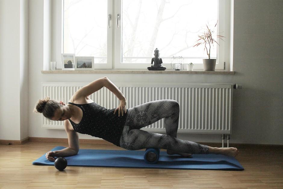 tchibo-kickstart-fitness-app-challenge-matte-springseil-4