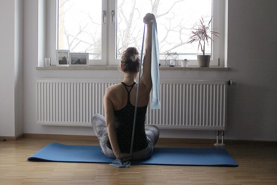 tchibo-kickstart-fitness-app-challenge-matte-springseil-5