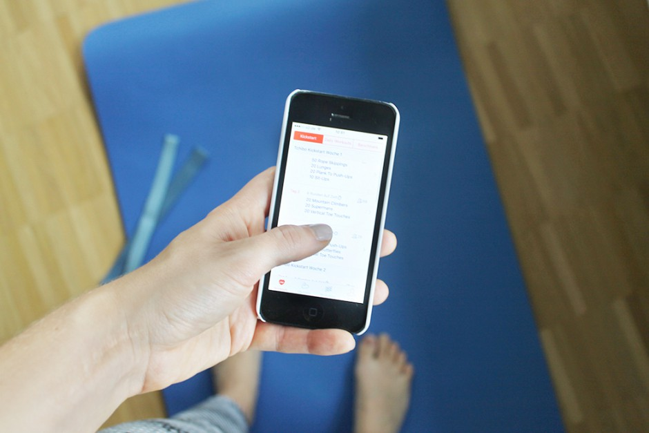 tchibo-kickstart-fitness-app-challenge-matte-springseil-6