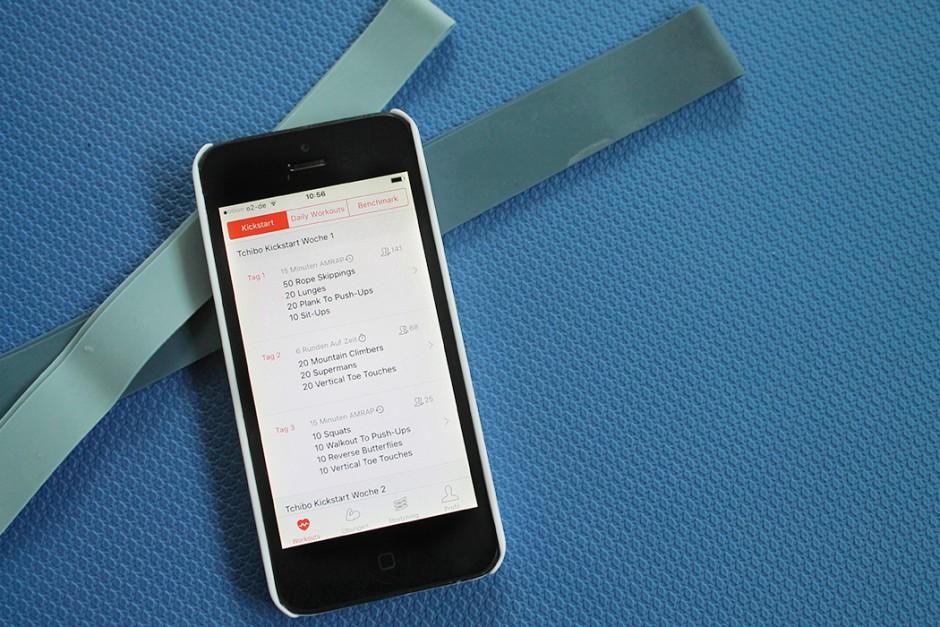 tchibo-kickstart-fitness-app-challenge-matte-springseil-7
