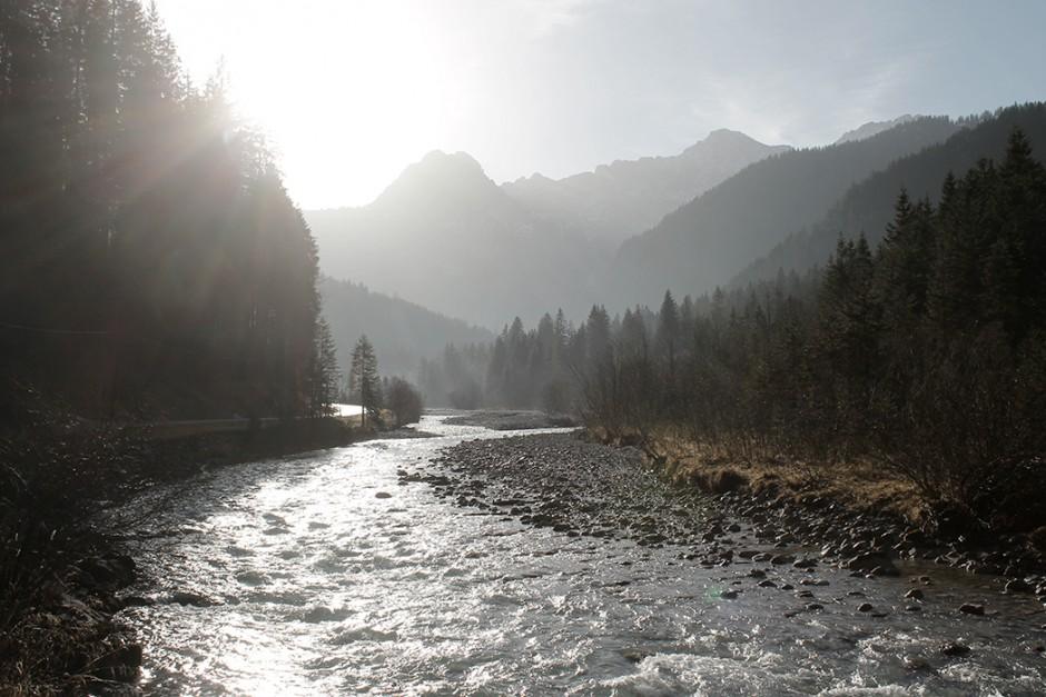 wildandfit-wandern-karwendel-fleischbank-risstal-1