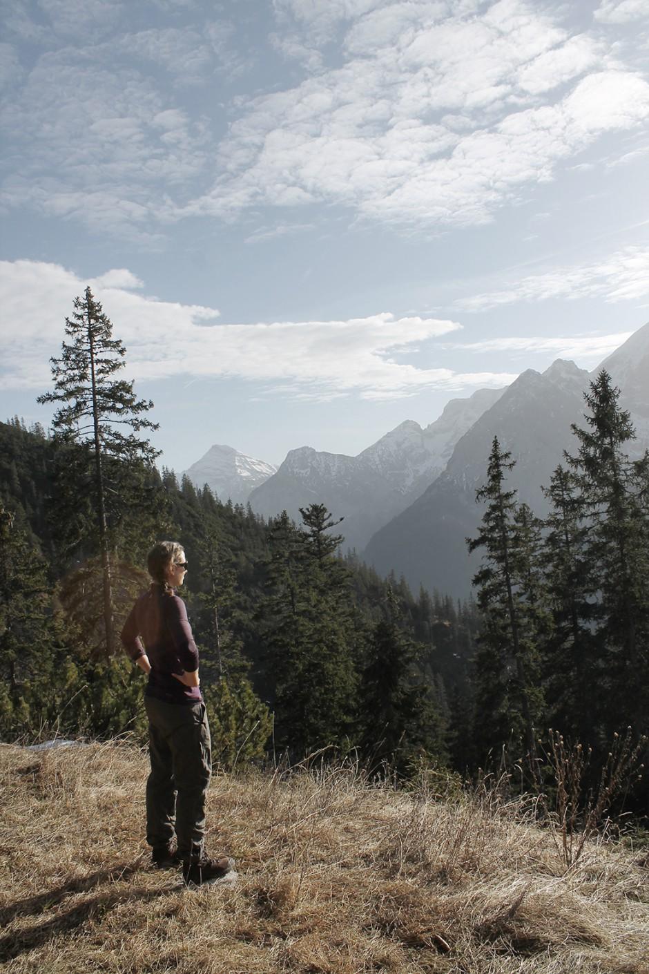 wildandfit-wandern-karwendel-fleischbank-risstal-13