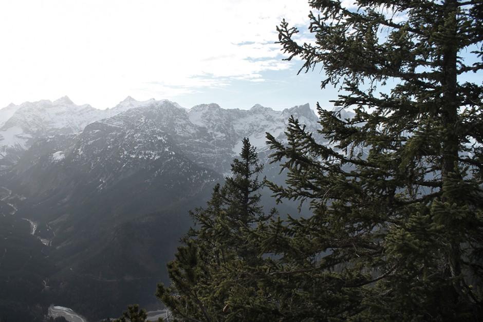 wildandfit-wandern-karwendel-fleischbank-risstal-15